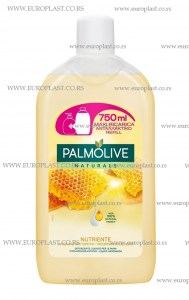 Palmolive refill 750ml WW